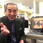 きたひろ.TVアーカイブズ~北広島でダンスパーティー(2019.1)